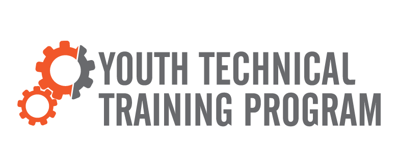 Youth Technical Training Program | YTTP